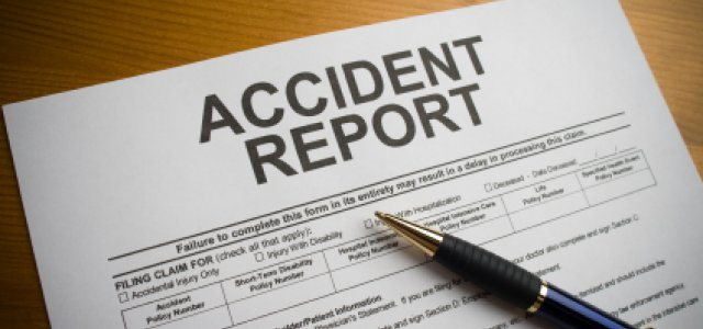 10 Most Costly Workplace Accidents and OSHA Trends