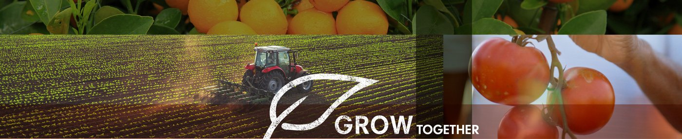 Western Growers COVID-19 Resource Page