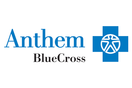 Anthem Blue Cross | Western Growers